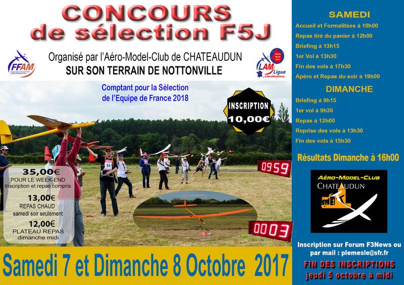 Concours F5J Nottonville octobre 2017 Affich12