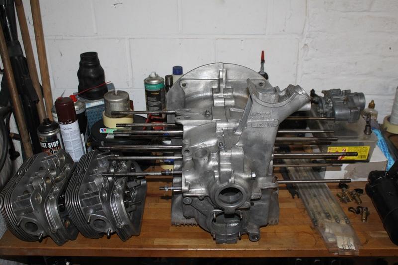 TT MK1 2RM 180 CV de 2003 Ovale_11