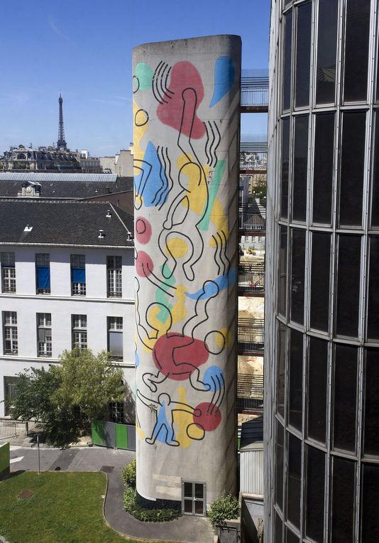 [FRANCE] Paris méconnu - Page 10 31613610