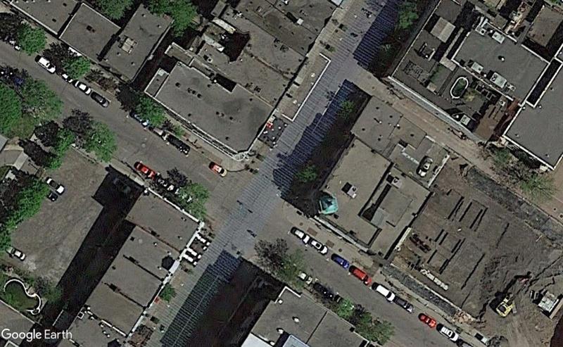 18 nuances de gai et Boules roses, Montréal (Canada) Arc_en11