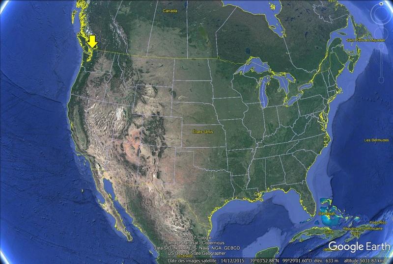 STREET VIEW : Voyage au bout de l'Amérique - Page 30 Etats_10