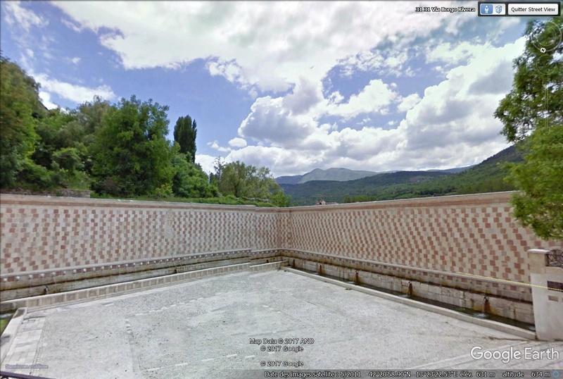 Promenade à L'Aquila... (Italie) L_aqui10