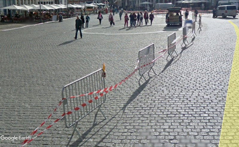 Street View : les belgicismes illustrés - Page 4 Nadar10