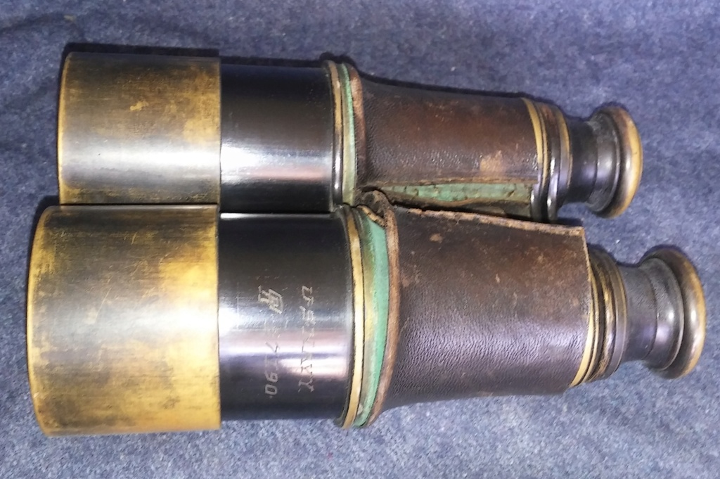 Some of my American Civil War Relics 19700266
