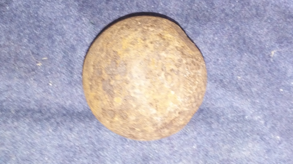 Some of my American Civil War Relics 19700268