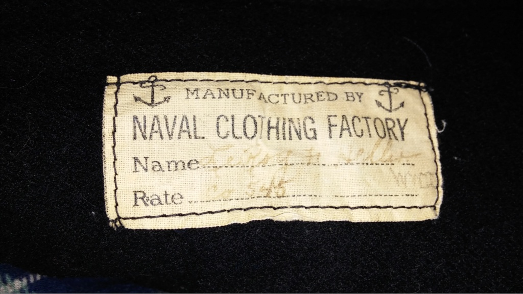 My Navy Jumper Collection - Page 2 19700301