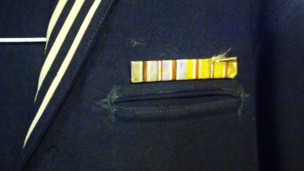 My Navy Jumper Collection 19700316