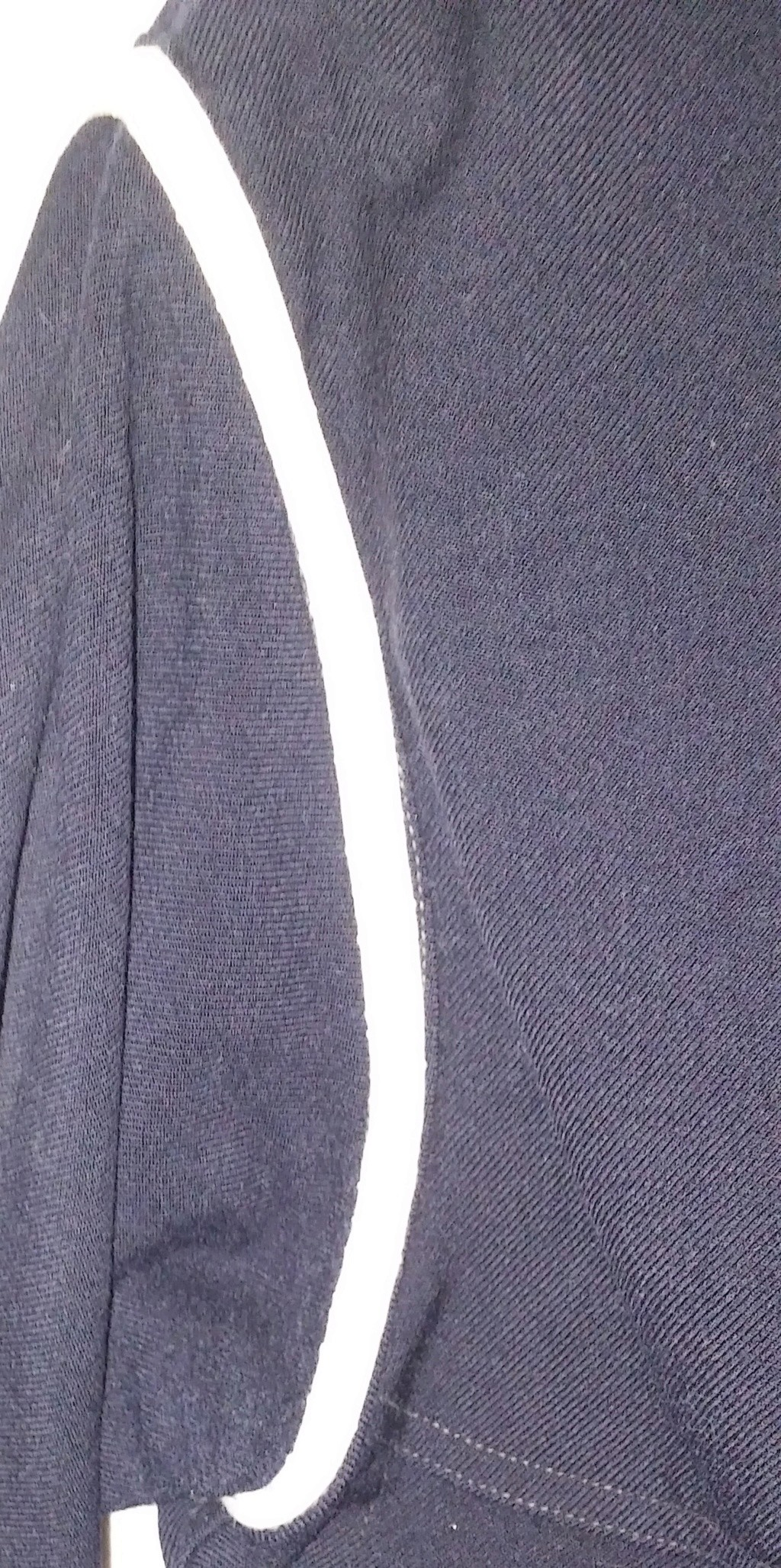 My Navy Jumper Collection 19700327