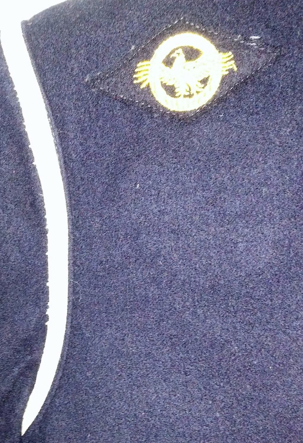 My Navy Jumper Collection 19700339