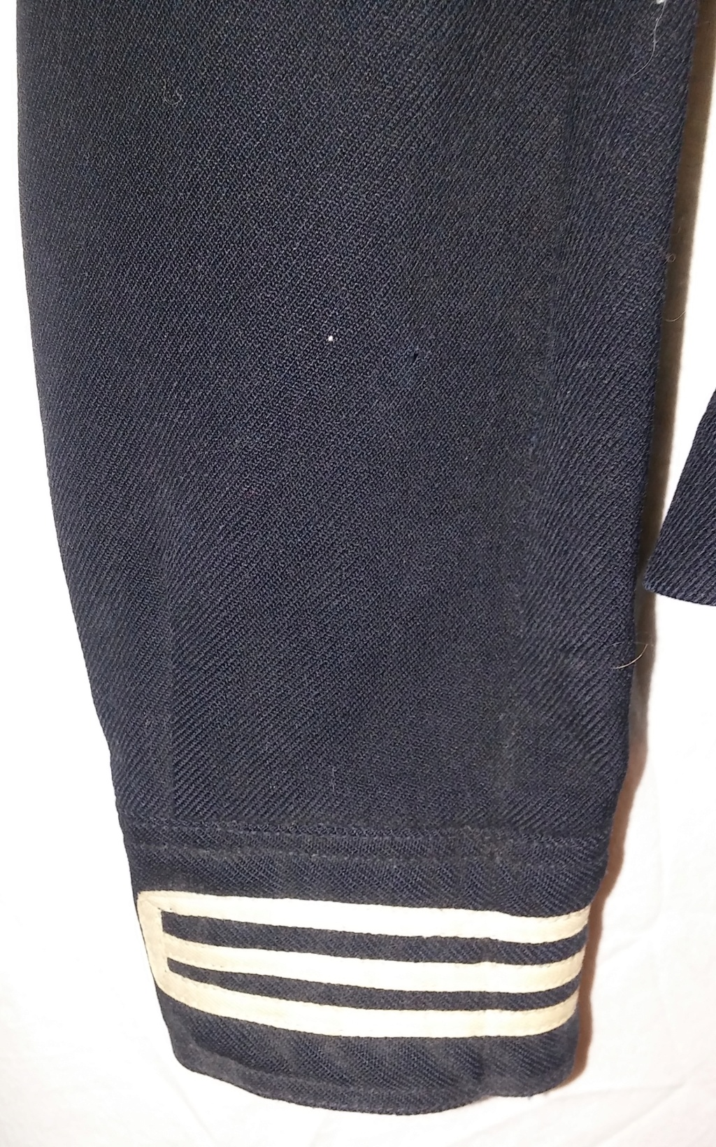 My Navy Jumper Collection 19700347
