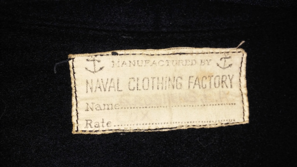 My Navy Jumper Collection 19700432