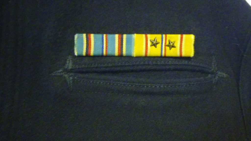 My Navy Jumper Collection 19700442