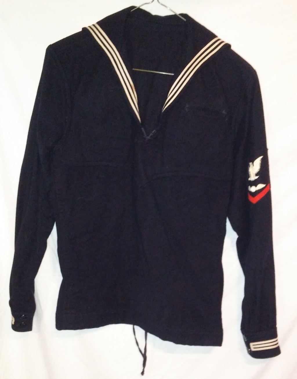 My Navy Jumper Collection 19700458