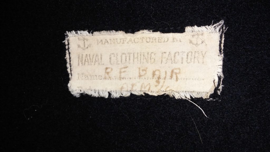 My Navy Jumper Collection 19700459
