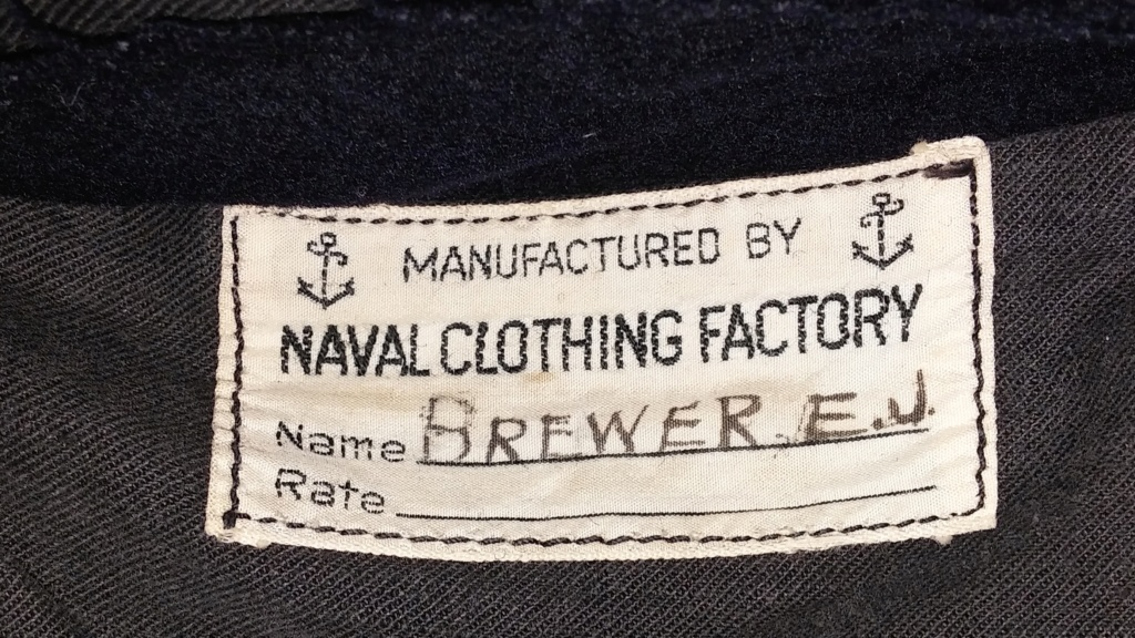 My Navy Jumper Collection - Page 2 19700476