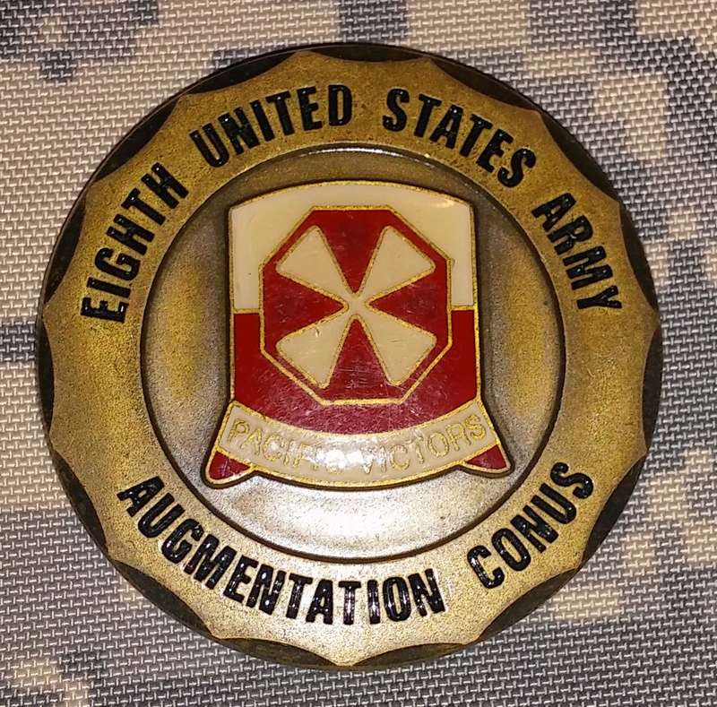 Some of my challenge coins - Page 2 20170100
