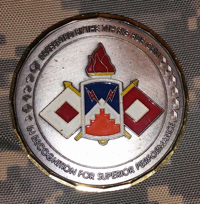Some of my challenge coins - Page 2 20170104