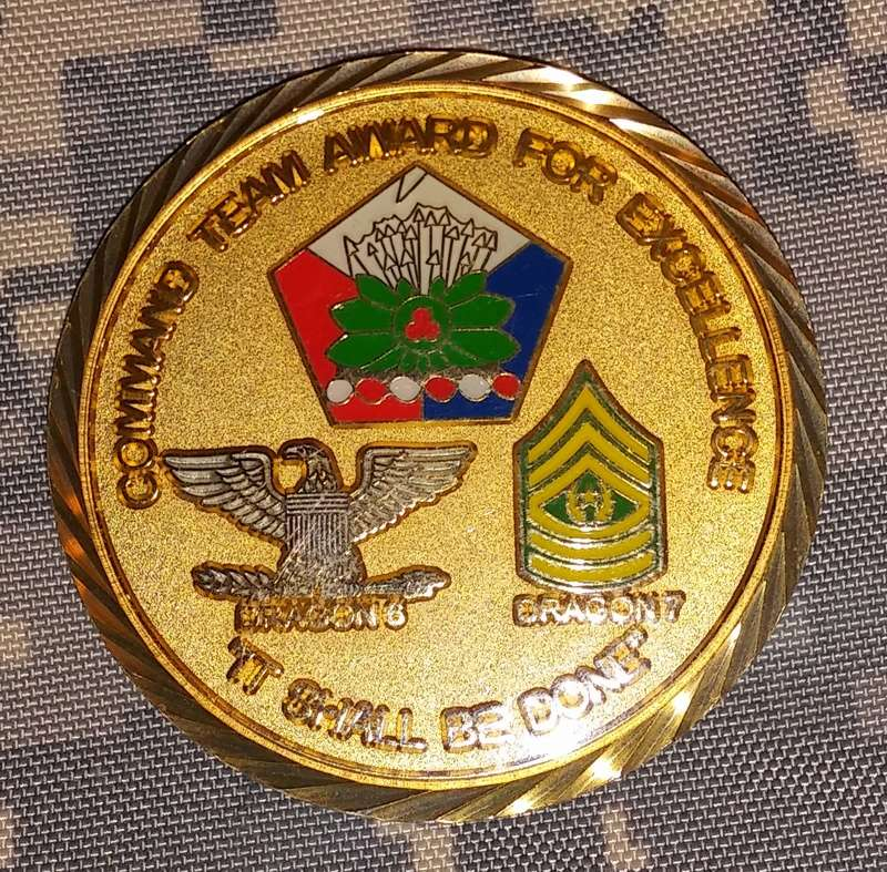 Some of my challenge coins - Page 3 20170111