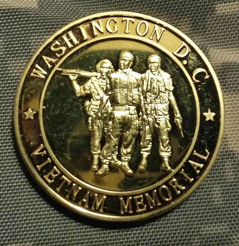 Some of my challenge coins - Page 3 20170113