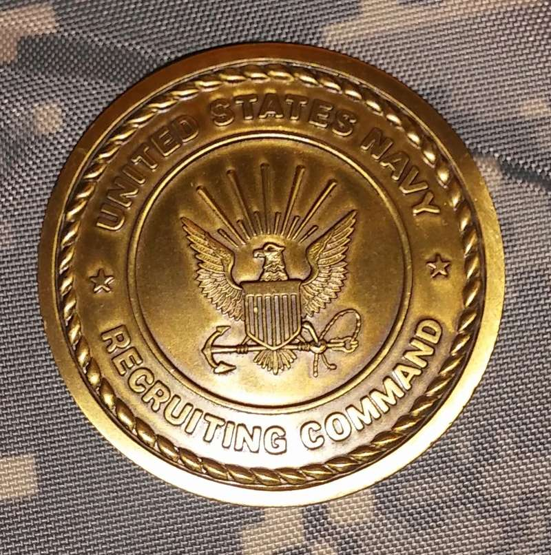 Some of my challenge coins - Page 3 20170117