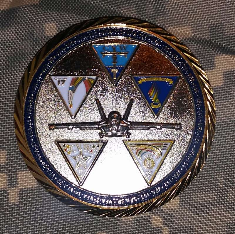 Some of my challenge coins - Page 3 20170120