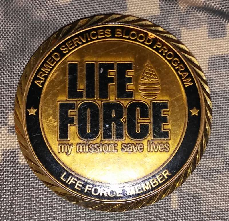 Some of my challenge coins - Page 3 20170121