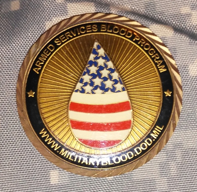 Some of my challenge coins - Page 3 20170122