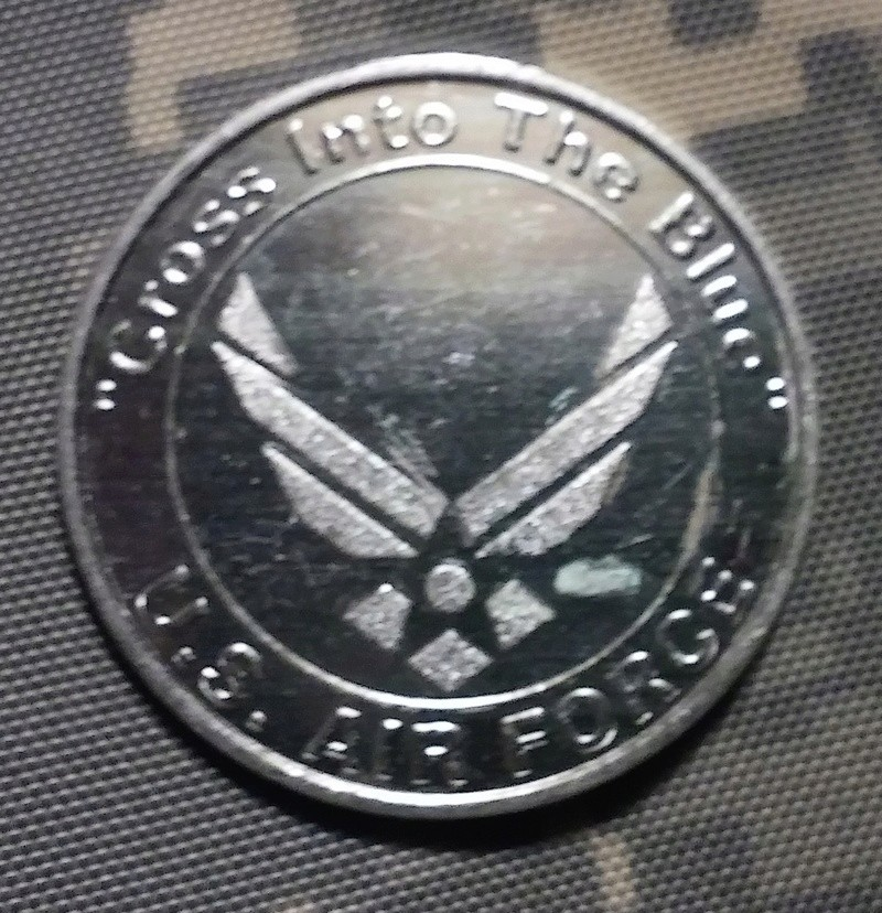 Some of my challenge coins - Page 3 20170123