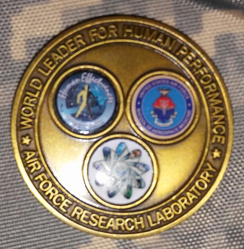 Some of my challenge coins - Page 3 20170147