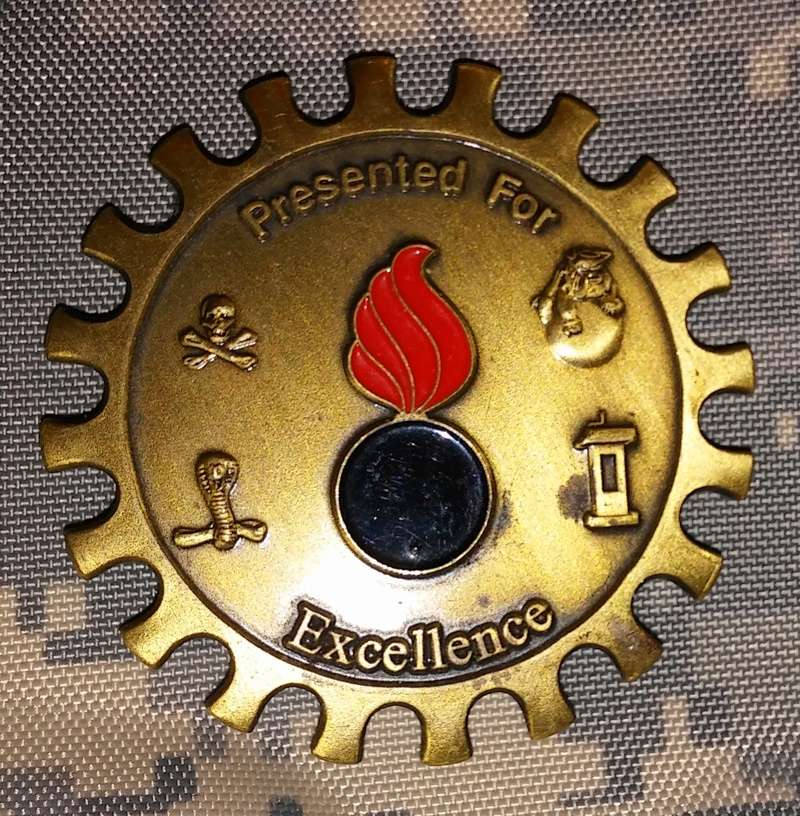 Some of my challenge coins - Page 2 20170773