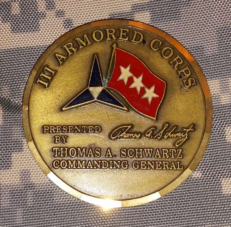 Some of my challenge coins - Page 2 20170794
