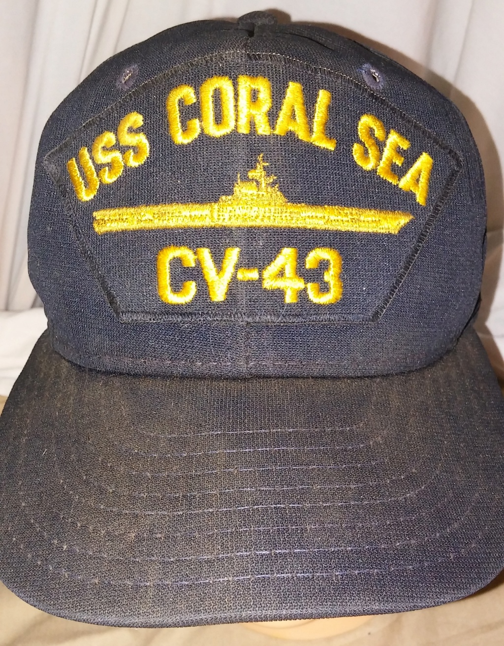 USN Blue Caps Coral_10