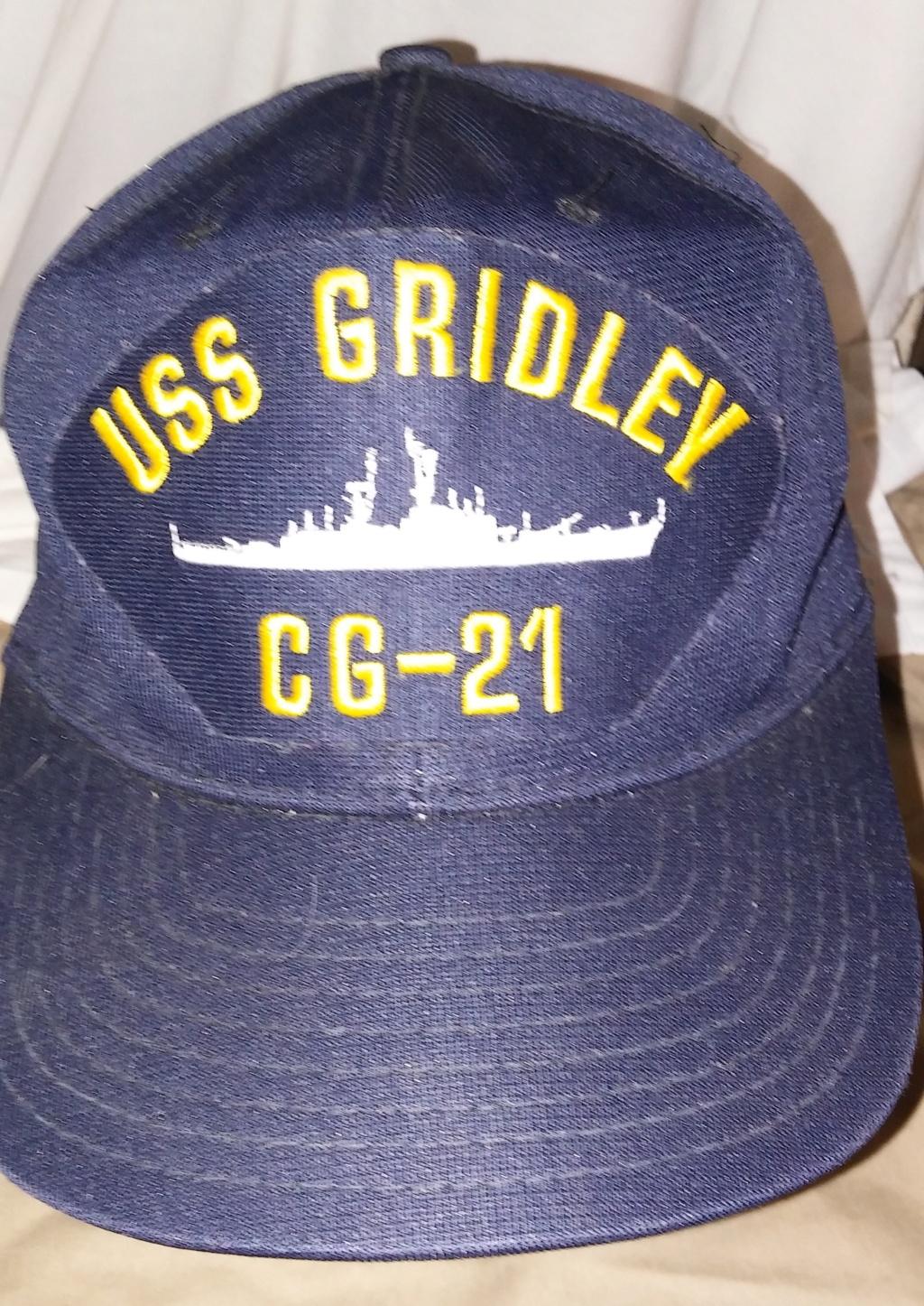 USN Blue Caps Gridle10
