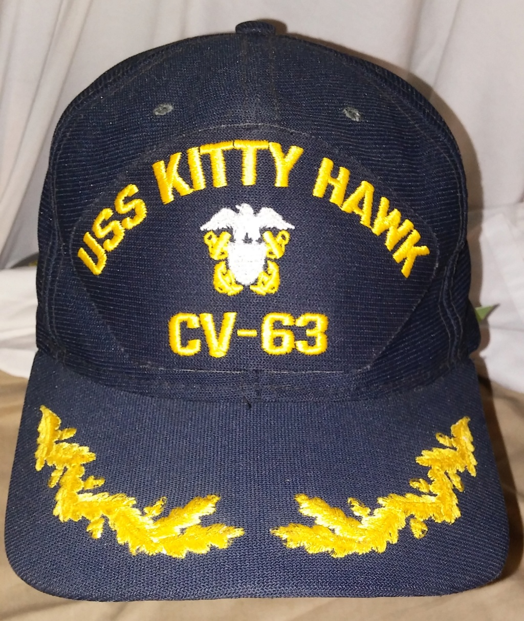 USN Blue Caps Kitty_11