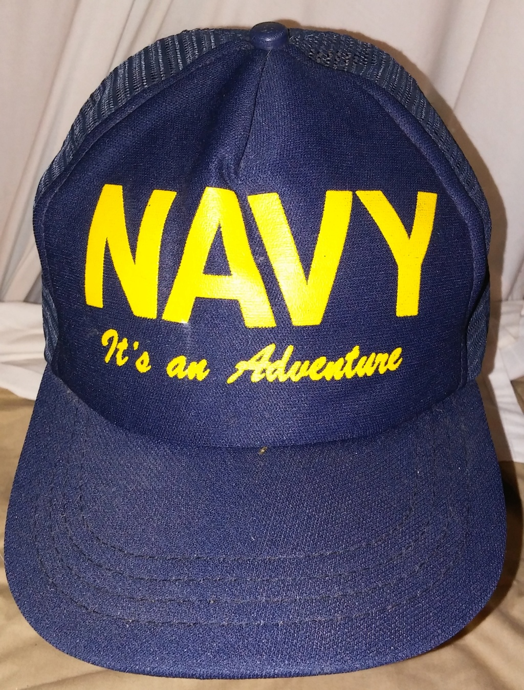 USN Blue Caps - Page 2 Navy_a10