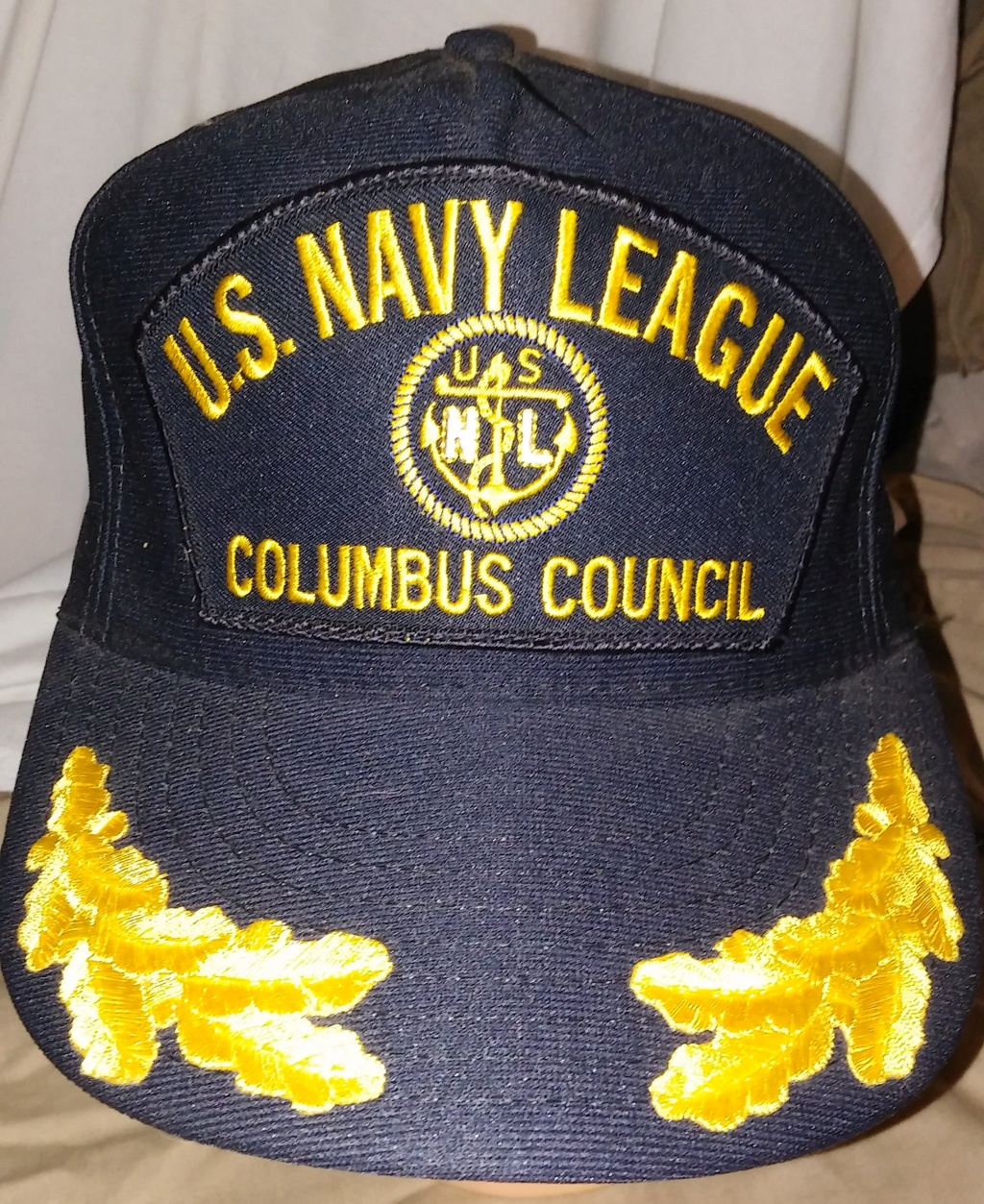 USN Blue Caps - Page 2 Navy_l10