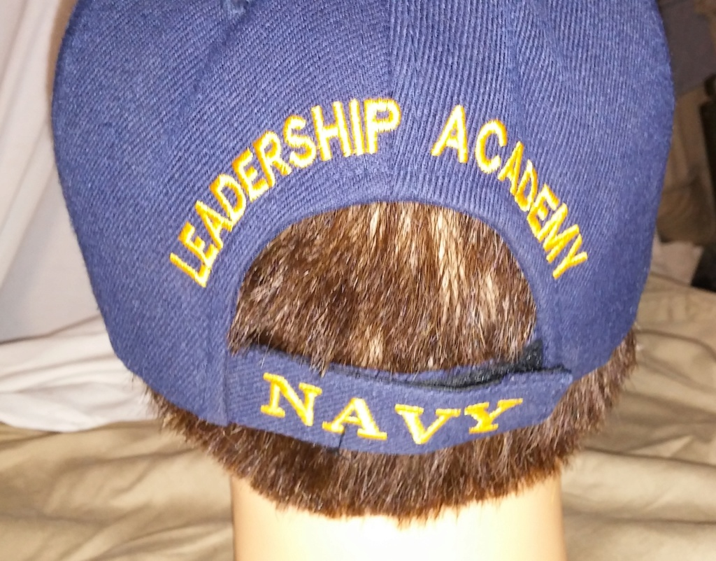 USN Blue Caps - Page 2 Rotc210