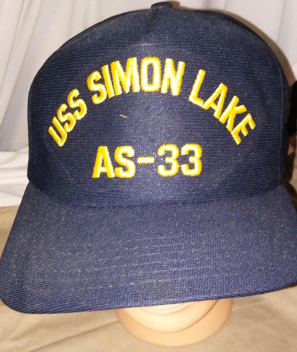 USN Blue Caps - Page 2 Simon_10