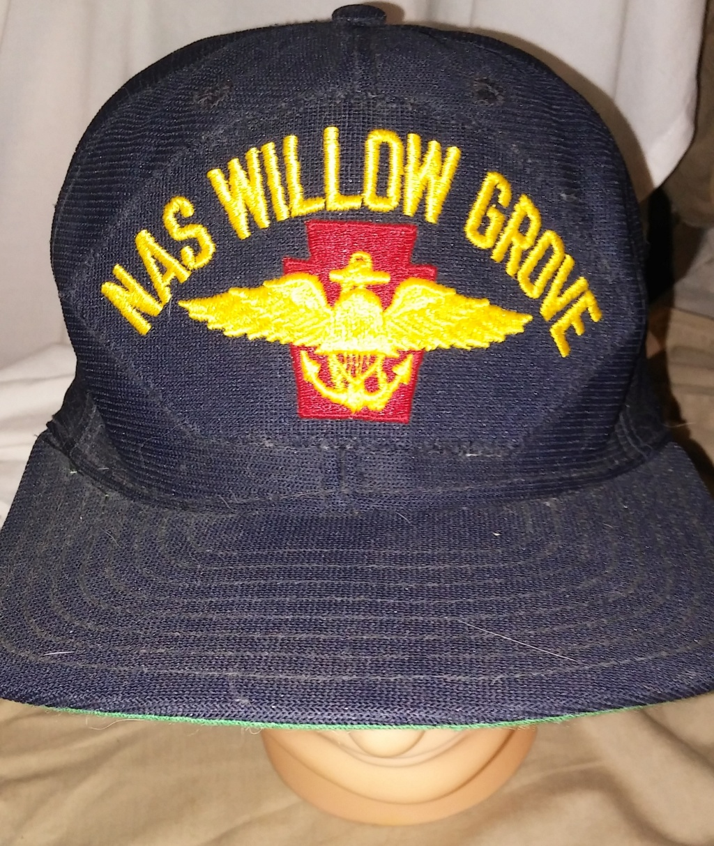 USN Blue Caps - Page 2 Willow10