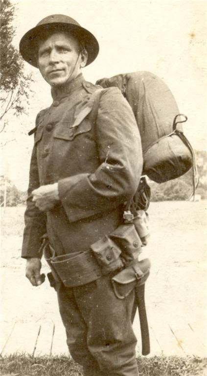 USMC médical corpsmen knife Usa-en10