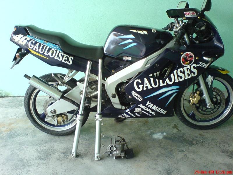 YAMAHA TZM GAULOISES '98 Dsc00812