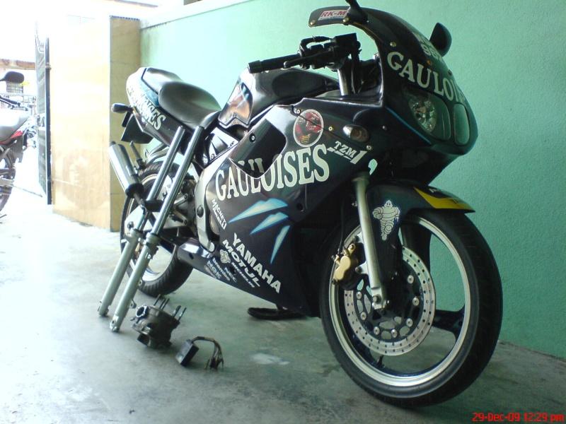 YAMAHA TZM GAULOISES '98 Dsc00910