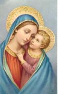 Marie et Joseph : comment et en quoi furent-ils unis ? Bon-co10