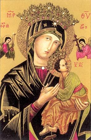 Banneux et Lourdes : une annonce prophétique ? (I) + (II) Secour10