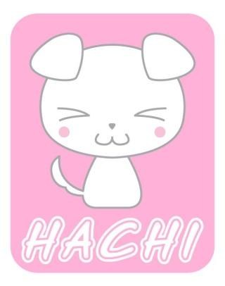 # Nana Komatsu [Hachi] Hachi_13