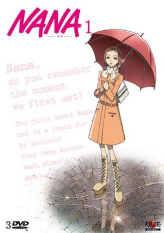 Hachi Nana_e10