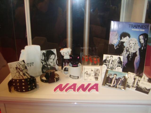 Photo spécial japan expo 2009 S8302618