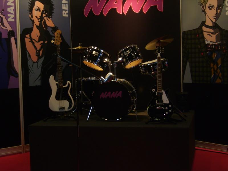 Photo spécial japan expo 2009 S8302619