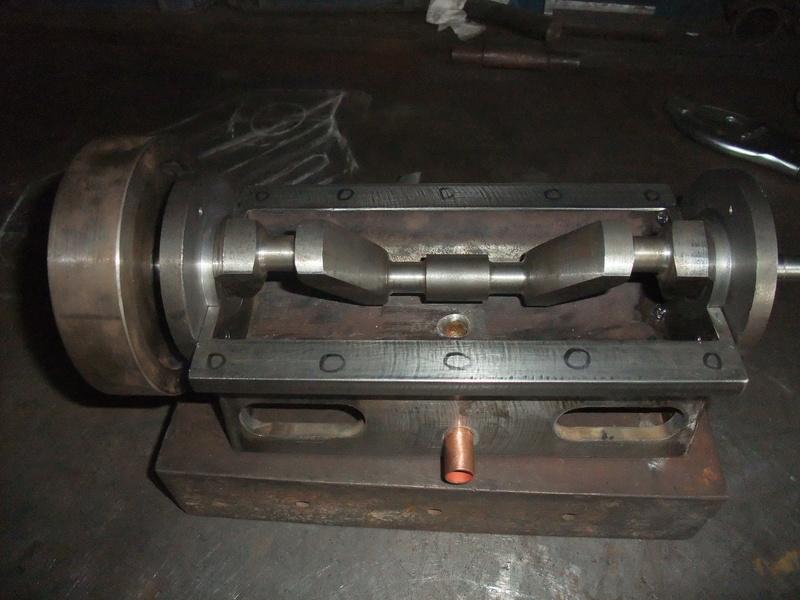 un petit 4 cylindres Dscf2154