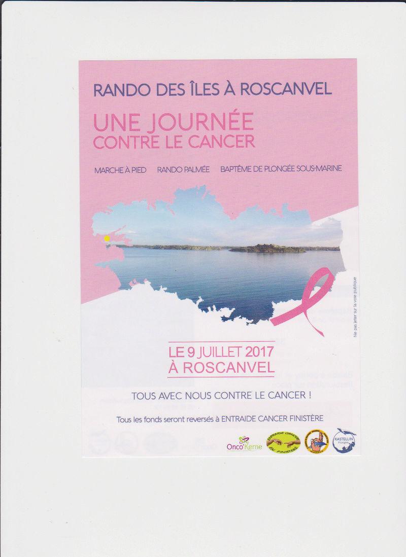 RANDO DES ILES A ROSCANVEL Rando_10